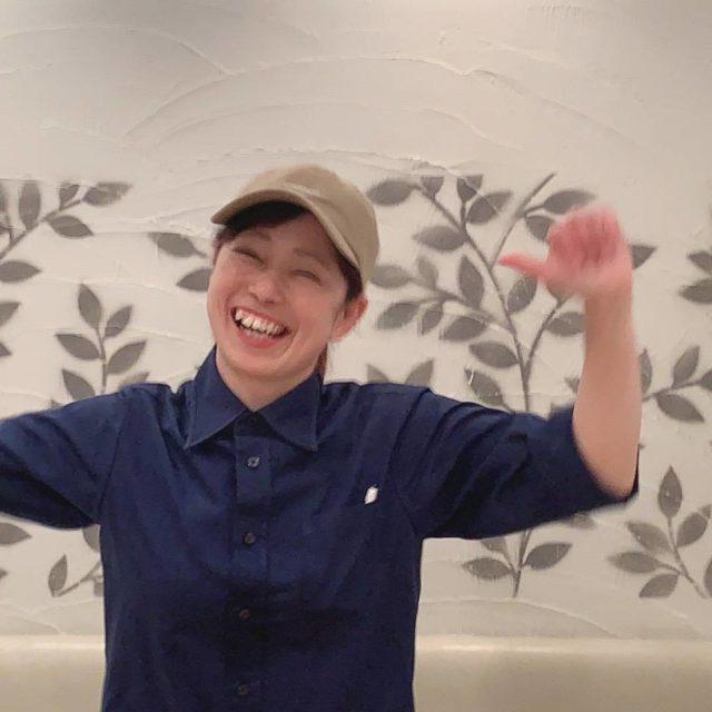 ひより 南草津店 マネージャー YUKIさん